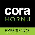 CORA HORNU EXPERIENCE