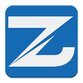 Zikk - Configuración remota