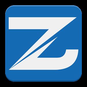 Zikk - Configuracion remota