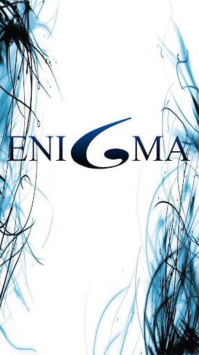 Grupo Enigma Oficial