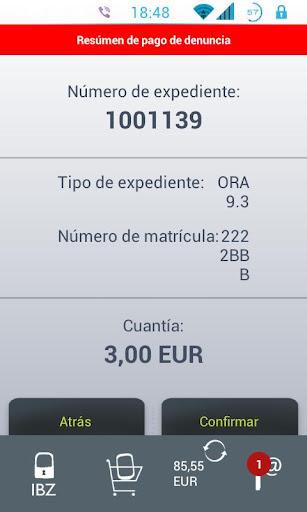 【免費交通運輸App】gParkME-APP點子