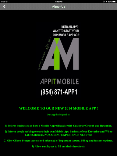 AppItMobile NEW