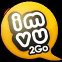 IMVU 2Go icon