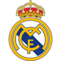 Real Madrid News & Scores icon