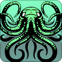 Call of Cthulhu: Wasted Land icon