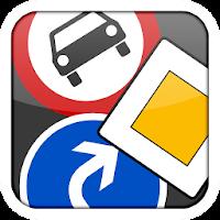 Führerschein 2013 1.0.20