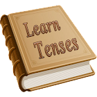 Best Tense & Verbs Tutor icon