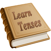 Best Tense & Verbs Tutor