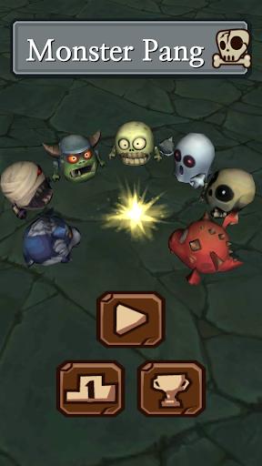 MonsterPang Lite