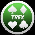 Trex Full icon