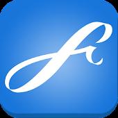 App Fiesta Americana version 2015 APK