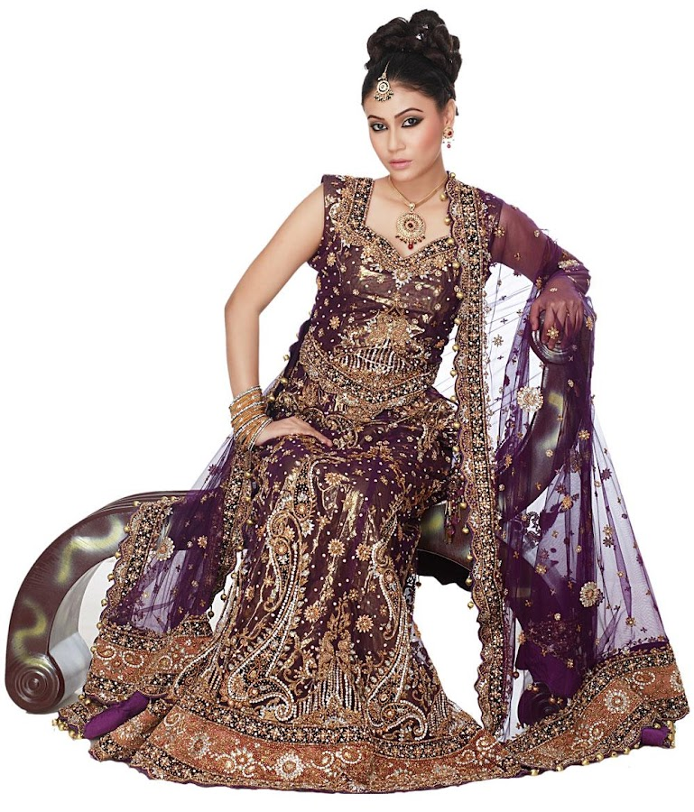 Bridal Lehengas 2017 Android Apps On Google Play