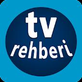 Televizyon Rehberiniz
