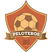 Peloteros Chile
