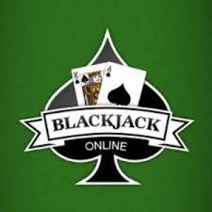 Black Jack Dowoland 85