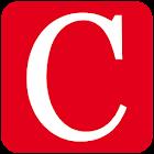 Revista Terra&Cia e CanaMix icon