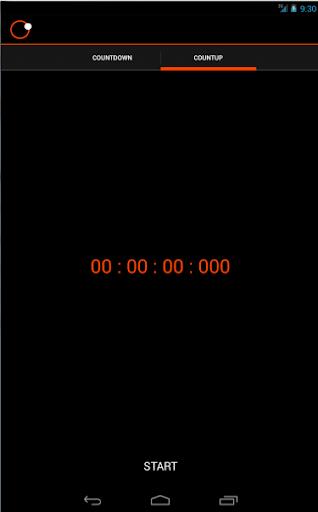 免費下載工具APP|Time.ME: 簡單計時 app開箱文|APP開箱王