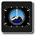 Planetarium for SmartWatch icon