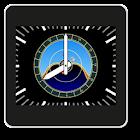 Planetarium for SmartWatch icon