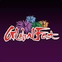 GlobalFest icon