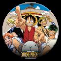 One Piece (Cực đẹp) icon