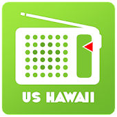 US Hawaii Radio