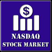US Stock Market - Nasdaq