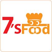 7s Food
