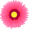 Flower Garden -HiddenAlphabets icon
