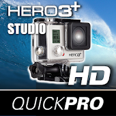 GoPro Studio Guide