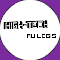 HighTech au Logis