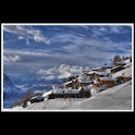 Discover Switzerland logo