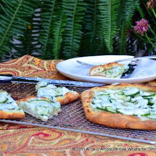 Mejadra golden beet salsa Red Curry & Cumin Chicken Veggie Soup apple buttermilk mint bleu cheese walnut salad harissa fried potatoes & onions with green olives