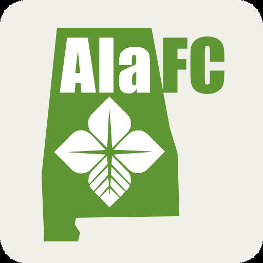 Alabama Farm Credit Ag Banking LOGO-APP點子