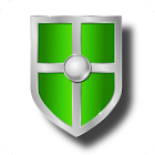 ARProtect - The wifi shield icon