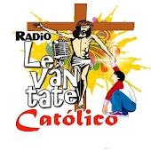 Levantate Catolico