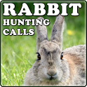 Rabbit Hunting Calls icon