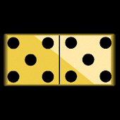 Electrum Dominoes