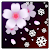 SAKURA Xmas Live Wallpaper file APK Free for PC, smart TV Download