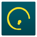 MarkIT Mobile icon