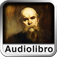 Paul Verlain AudioBio icon
