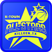 K-Town All-Stars Athletics
