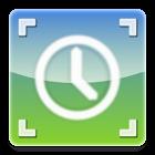 Camera Trigger (AdFree) icon