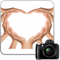 Heart Booth:Body Symbol icon