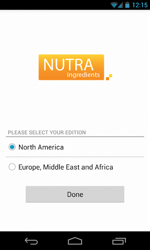 NutraIngredients