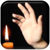 Candle Magic Pro