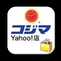 コジマYahoo!店 icon