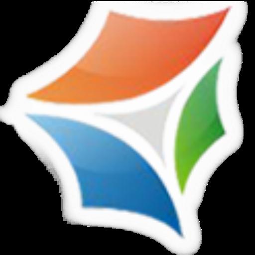 Adaptamed EMR 商業 App LOGO-APP試玩