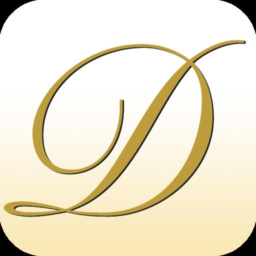 Hotel Deimann LOGO-APP點子