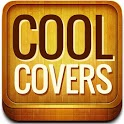 Cover Pictures - COOLCOVERS icon